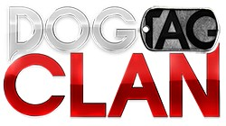 DogTagClan Blog | Placa de identificação militar | Dog tags Personalizada