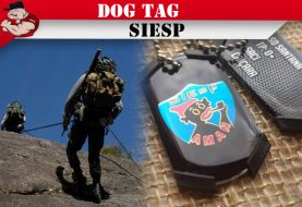 DOG TAG SIEsp